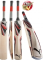 Puma Platinum 5000 Elite Cricket Bat