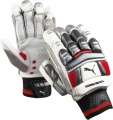 Puma Pro Batting Gloves