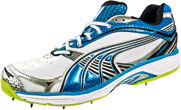 Puma Cricket Footwear