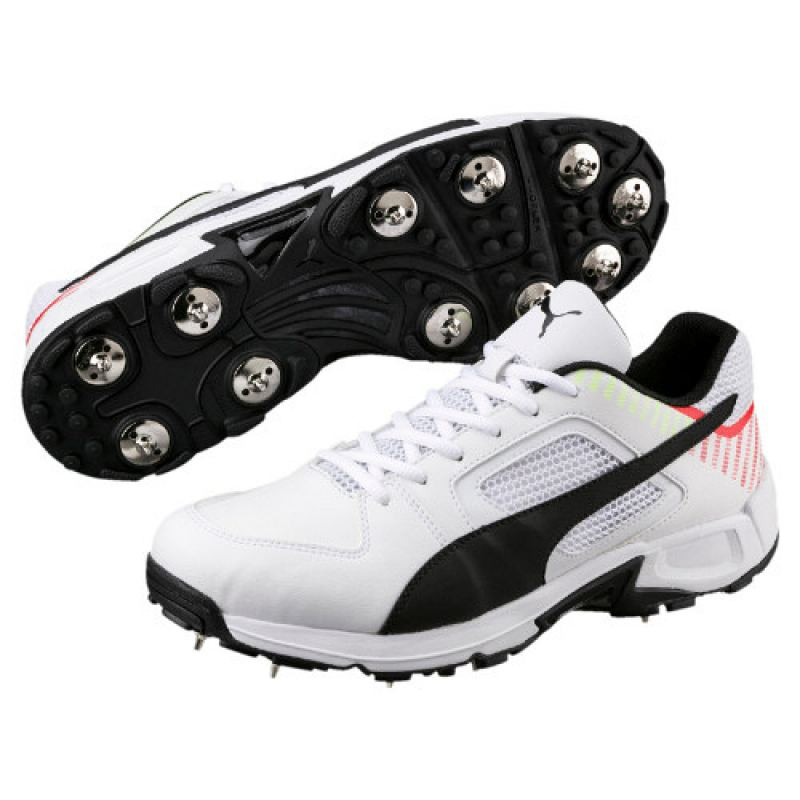 Puma Team II Cricket Spikes