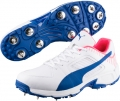 Puma Team Cricket Shoe