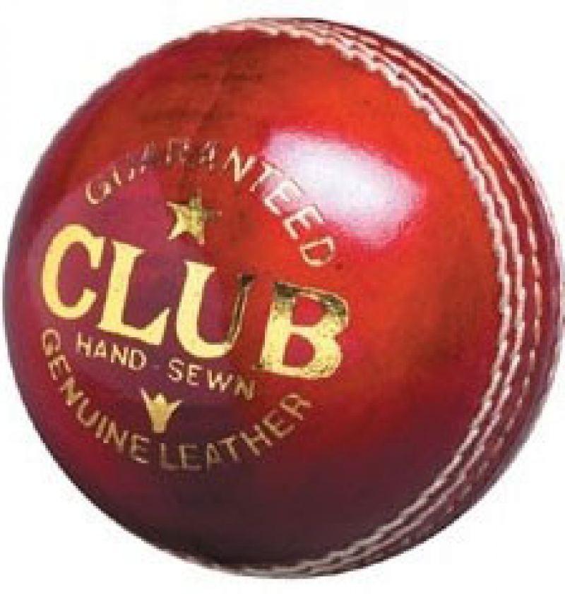 Readers Club Ball