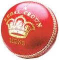 Readers Regal Crown Ball