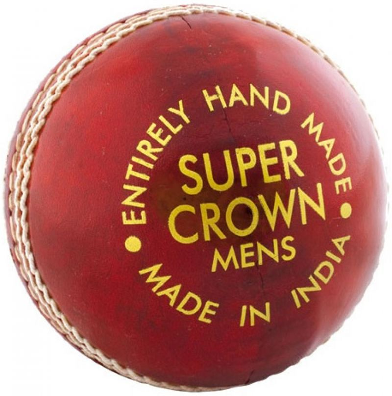 Readers Super Crown Ball