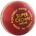 Readers Super Crown Ball