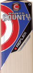 Hunts County Reflex Cricket Bats