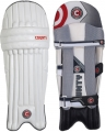 Hunts County Reflex Batting Pads
