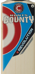 Hunts County Revolution Cricket Bats