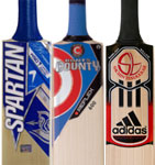 Sale Cricket Bats (Full Size)