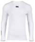 Sale Cricket Clothing And Baselayers
