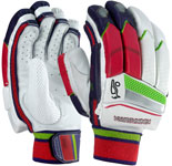 Sale Batting Gloves