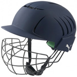 Sale Cricket Helmets