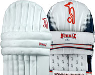 Sale Batting Pads