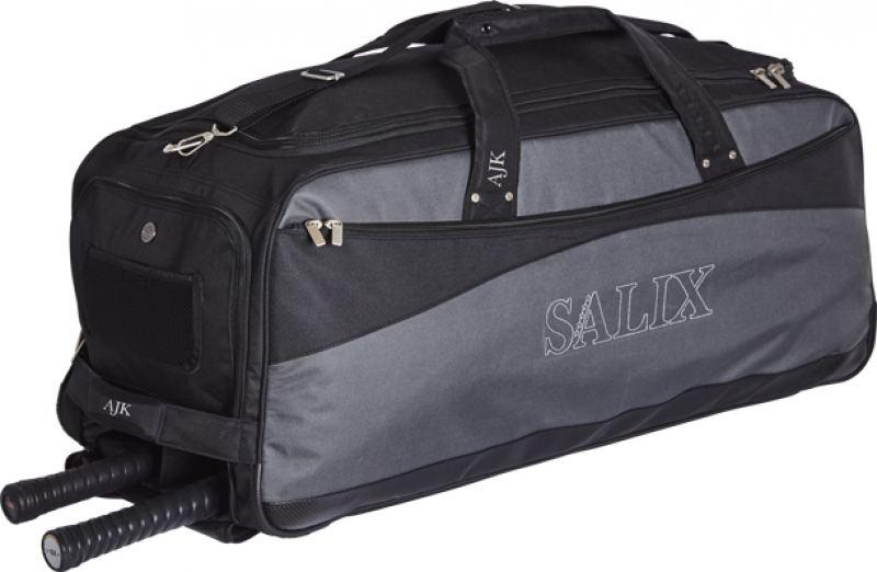 Salix AJK Wheeled Bag