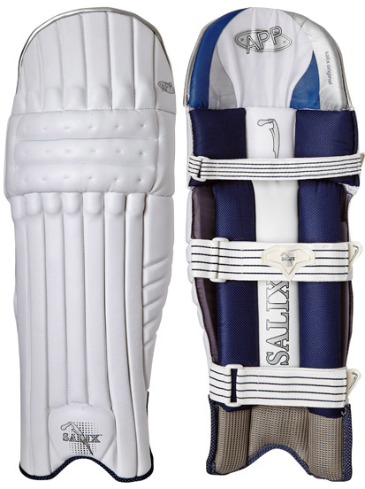 Salix App Junior Batting Pads