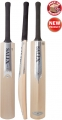 Salix Arc Alba Junior Cricket Bat (Sizes 6,5 and 4)