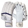 Salix Arma Batting Gloves