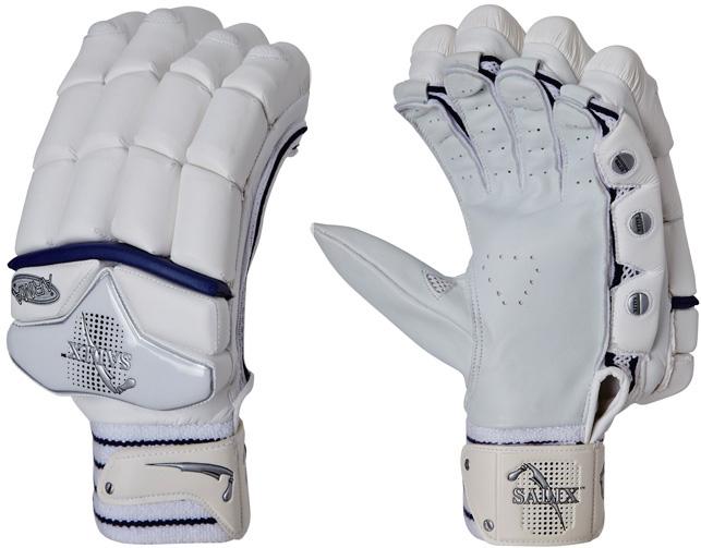 Salix Arma Junior Batting Gloves