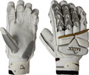 Salix Batting Gloves