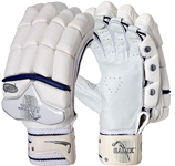 Salix Junior Batting Gloves