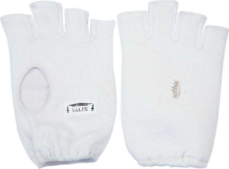 Salix SoftBac Inner Gloves