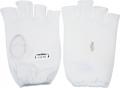 Salix SoftBac Inner Gloves