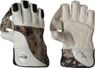 Salix Wicket Keeping Gloves