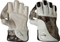 Salix Pod One Wicket Keeping Gloves