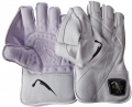 Salix Players Wicket Keeping Gloves