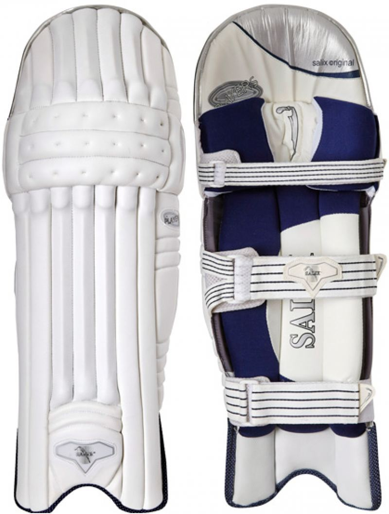 Salix Players Batting Pads