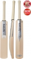 Salix Pod Alba Junior Cricket Bat (Sizes 6,5 and 4)