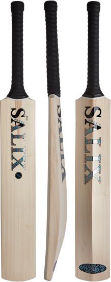 Salix Pod Performance Cricket Bat