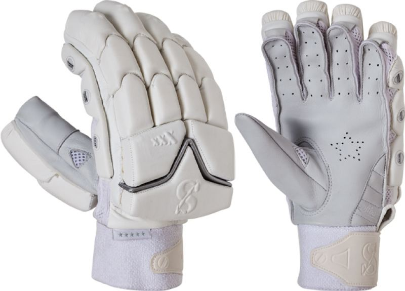 Salix POD Batting Gloves