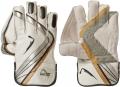 Salix Pod One Wicket Keeping Gloves