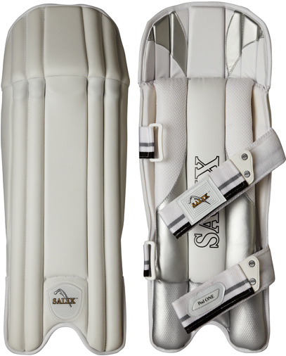 Salix Pod One Wicket Keeping Pads