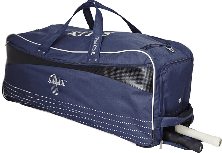 Salix Pod One Wheeled Bag
