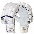 Salix Pro Batting Gloves