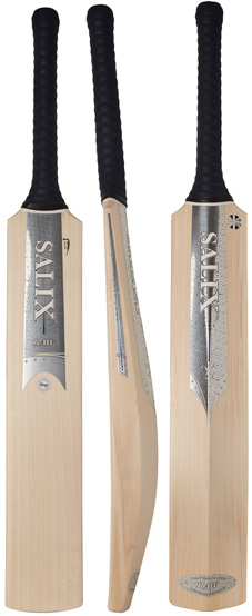 Salix Raw Select Cricket Bat