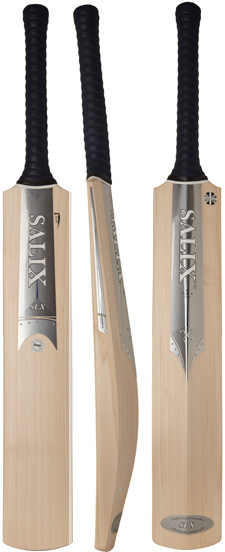 Salix SLX Select Cricket Bat