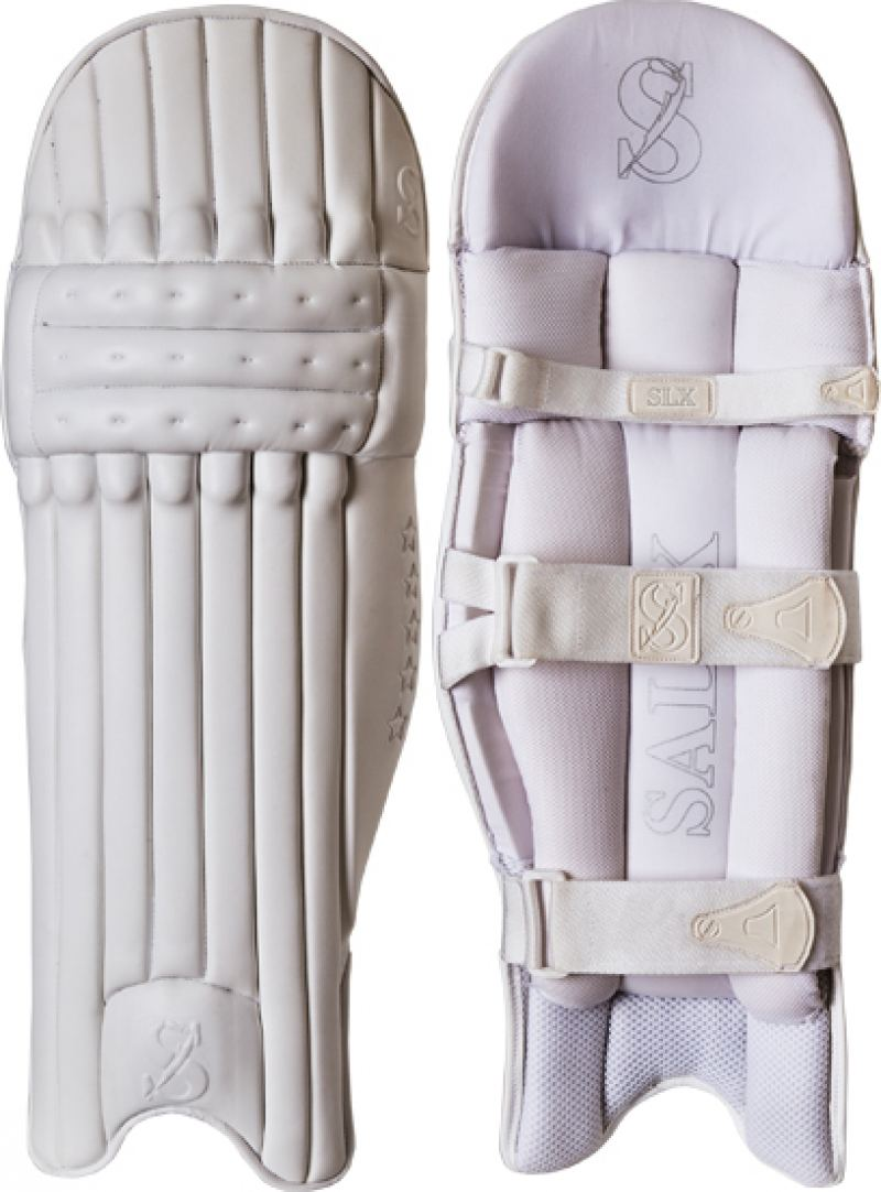 Salix SLX Junior Batting Pads
