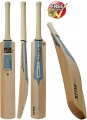 Salix Supernatural Grade One Cricket Bat