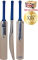 Salix Supernatural Players Cricket Bat