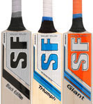 SF Stanford Cricket Bats
