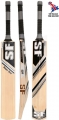 SF Stanford Power Bow Cricket Bat