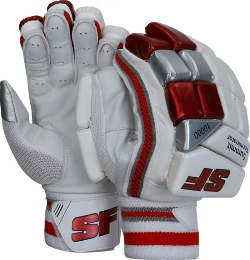 SF Stanford Summit Terminator 10K Junior Batting Gloves