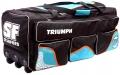 SF Stanford Triumph Wheelie Bag