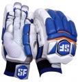 SF Stanford Triumph Batting Gloves