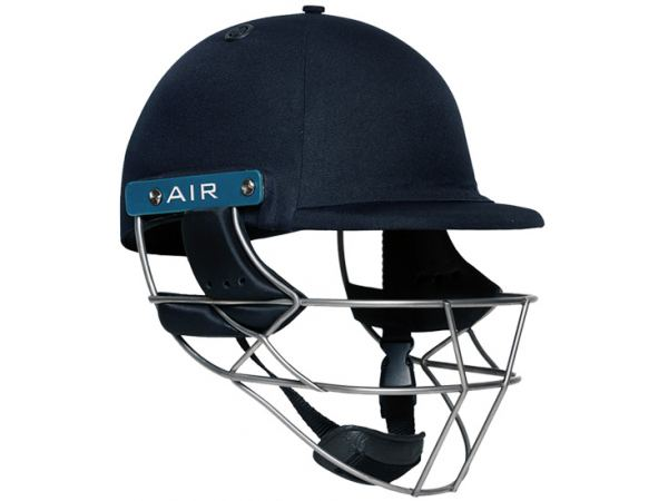 0d6072bc3b Cricket Equipment, Cricket Bats, Cricket Shoes, Helmets, Junior ...