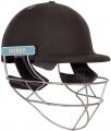 Shrey Master Class AIR Helmet - Steel Grill (2016)