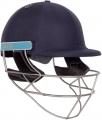 Shrey Master Class AIR Helmet - Titanium Grill